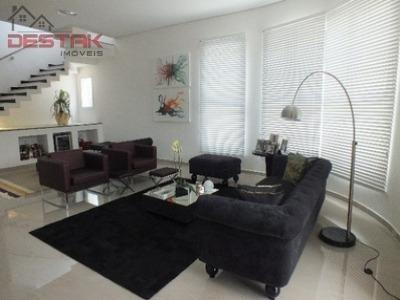 ref.: 942 - casa condomínio em itupeva para venda - v942