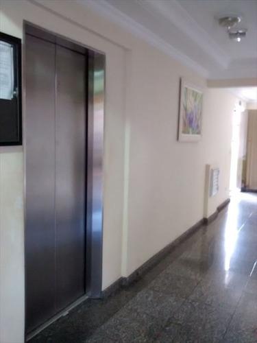 ref.: 943 - apartamento em praia grande, no bairro aviacao -