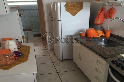 ref.: 943 - apartamento em praia grande, no bairro forte - 1 dormitórios