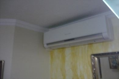 ref.: 943200 - apartamento em guaruja, no bairro astúrias - 3 dormitórios