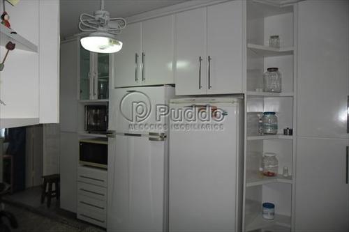 ref.: 944 - apartamento em praia grande, no bairro forte - 3 dormitórios
