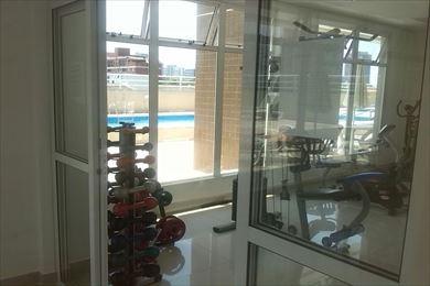 ref.: 944700 - apartamento em santos, no bairro vila matias - 3 dormitórios