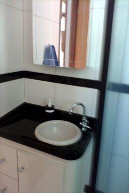 ref.: 94538800 - apartamento em sao caetano do sul, no bairr