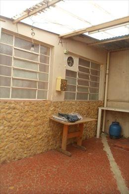 ref.: 94554900 - casa em sao caetano do sul, no bairro santo