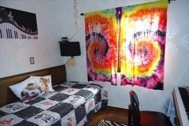 ref.: 94580700 - apartamento em sao caetano do sul, no bairr