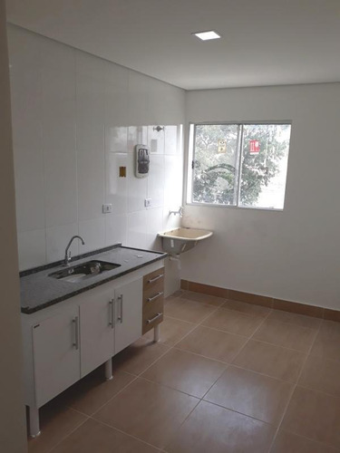 ref.: 9460 - apartamento em osasco para aluguel - l9460