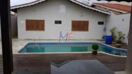 ref 9460- excelente casa térrea para venda no bairro jardim santo afonso, 3 dorm, 2 suíte, 4 vagas - 500 m2 terreno e 172 m2 a.c. - 9460