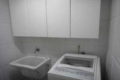 ref.: 94615900 - apartamento em sao caetano do sul, no bairr