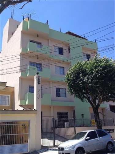 ref.: 94648100 - apartamento em sao caetano do sul, no bairr