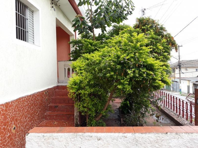 ref.: 9466 - casa terrea em osasco para aluguel - l9466