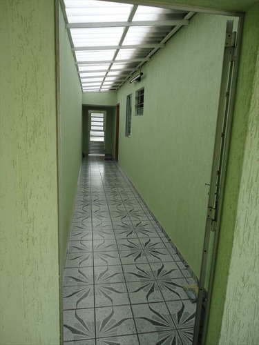 ref.: 94693200 - casa em sao caetano do sul, no bairro maua