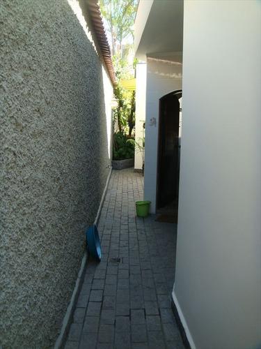 ref.: 94695300 - casa em sao bernardo do campo, no bairro fe
