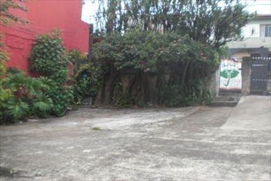 ref.: 947 - casa em osasco, no bairro jardim santo antonio - 3 dormitórios