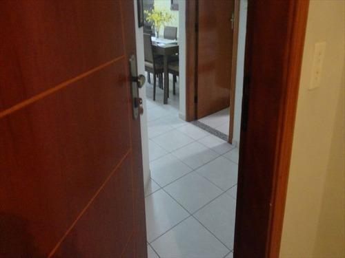ref.: 94701 - apartamento em praia grande, no bairro canto do forte - 2 dormitórios