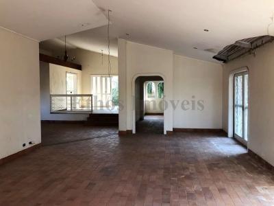 ref.: 9471 - casa terrea em carapicuíba para venda - v9471