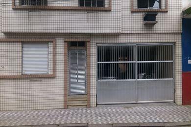 ref.: 947200 - apartamento em santos, no bairro macuco - 2 dormitórios