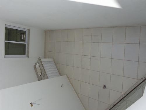 ref.: 94735500 - casa em sao caetano do sul, no bairro boa v
