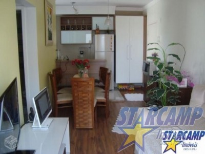 ref.: 948 - apartamento em osasco para venda - v948