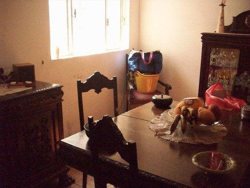 ref.: 94800 - casa em sao paulo, no bairro vila mariana - 2 dormitórios