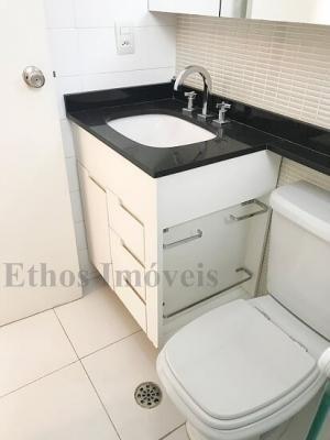 ref.: 9484 - apartamento em são paulo para venda - v9484