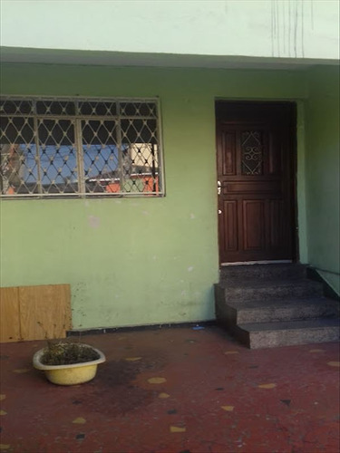 ref.: 94877700 - casa em sao caetano do sul, no bairro nova