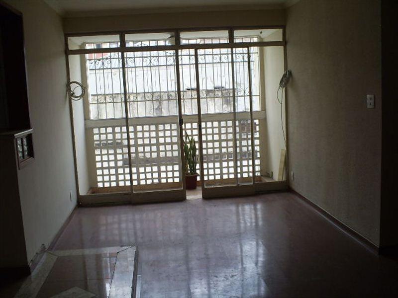 ref.: 94900 - apartamento em sao paulo, no bairro vila mariana - 2 dormitórios