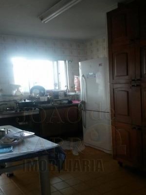 ref.: 95 - apartamento em osasco para venda - v95