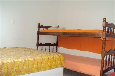 ref.: 950 - apartamento em praia grande, no bairro guilhermina - 2 dormitórios