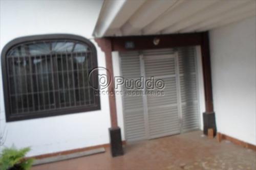 ref.: 951 - casa em praia grande, no bairro forte - 2 dormitórios