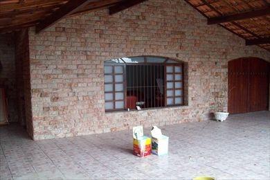 ref.: 95200 - casa em praia grande, no bairro vila mirim - 2