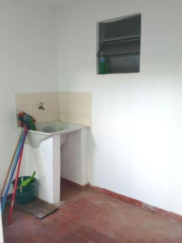 ref.: 9532 - casa terrea em osasco para aluguel - l9532