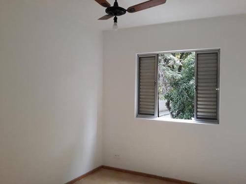 ref.: 9534 - casa terrea em osasco para aluguel - l9534