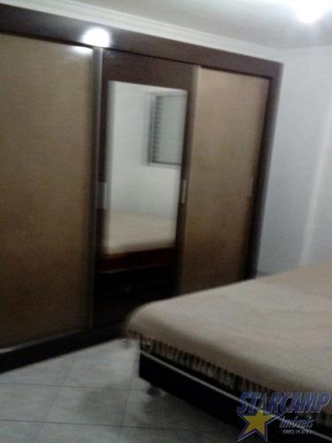 ref.: 9550 - apartamento em osasco para venda - v9550