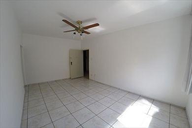 ref.: 955500 - apartamento em santos, no bairro gonzaga - 1 dormitórios