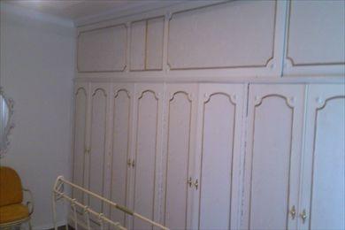 ref.: 956900 - apartamento em santos, no bairro gonzaga - 3 dormitórios