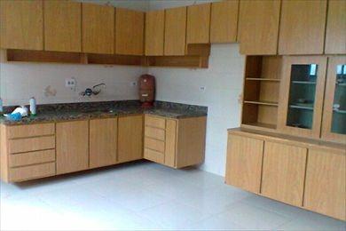 ref.: 957000 - apartamento em praia grande, no bairro vila tupi - 3 dormitórios