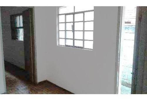 ref.: 9586 - casa terrea em osasco para aluguel - l9586