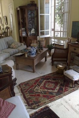ref.: 95900 - casa em santos, no bairro boqueirao - 5 dormitórios