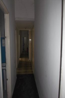 ref.: 959700 - casa em sao vicente, no bairro centro - 3 dormitórios