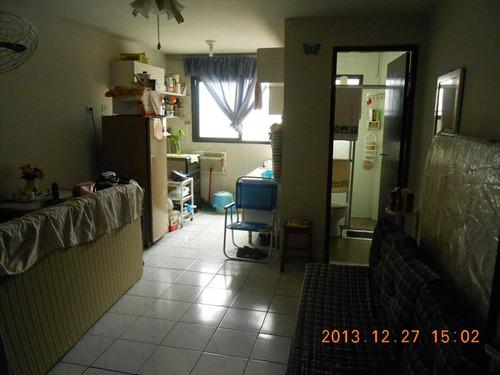 ref.: 9601 - apartamento em praia grande, no bairro cidade ocian - 1 dormitórios
