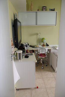 ref.: 960200 - apartamento em praia grande, no bairro canto do forte - 3 dormitórios