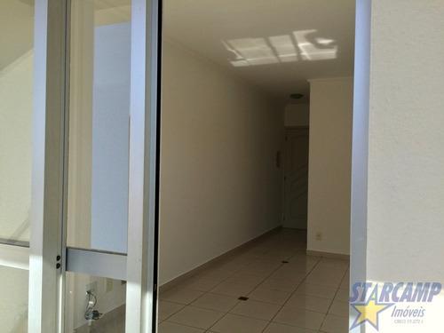 ref.: 9606 - apartamento em osasco para venda - v9606