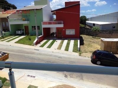 ref.: 961 - casa condomínio em jundiaí para venda - v961