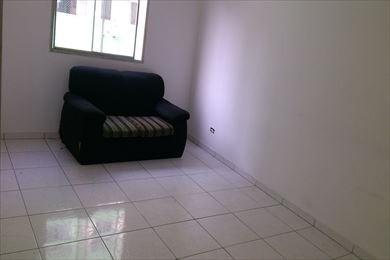 ref.: 962600 - apartamento em santos, no bairro encruzilhada - 3 dormitórios