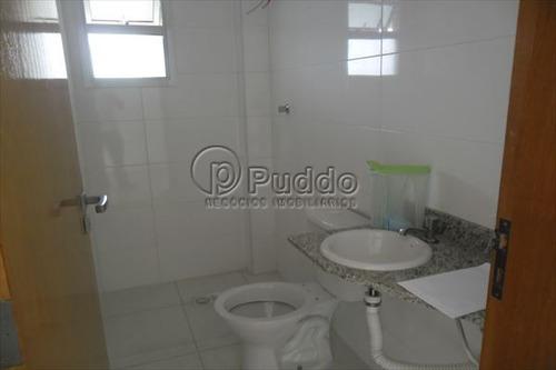 ref.: 963 - apartamento em praia grande, no bairro forte - 3 dormitórios