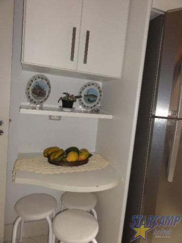 ref.: 9632 - apartamento em são paulo para venda - v9632