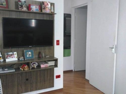 ref.: 9635 - apartamento em osasco para aluguel - l9635