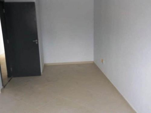 ref.: 9636 - predio coml. em osasco para aluguel - l9636