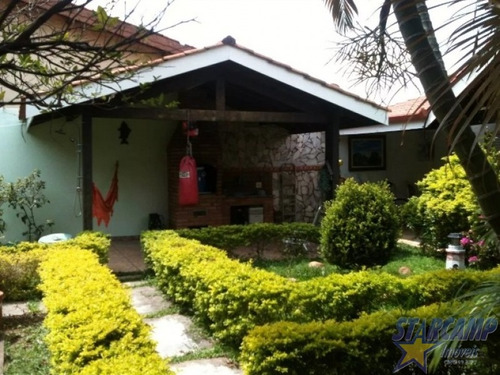 ref.: 9643 - casa terrea em osasco para venda - v9643