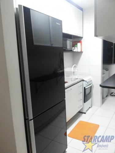 ref.: 9651 - apartamento em carapicuíba para venda - v9651